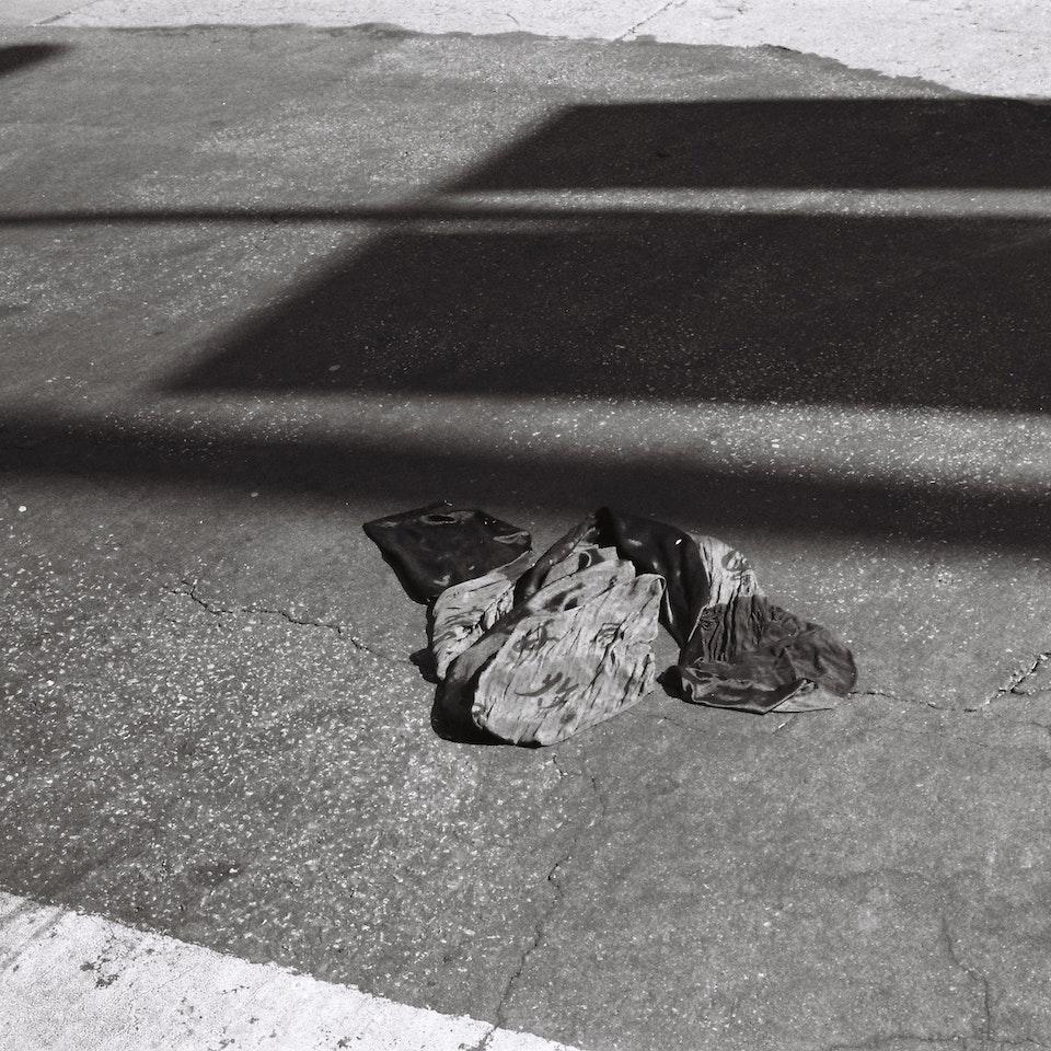 PHOTOGRAPHY sin título (1 de 1)-13