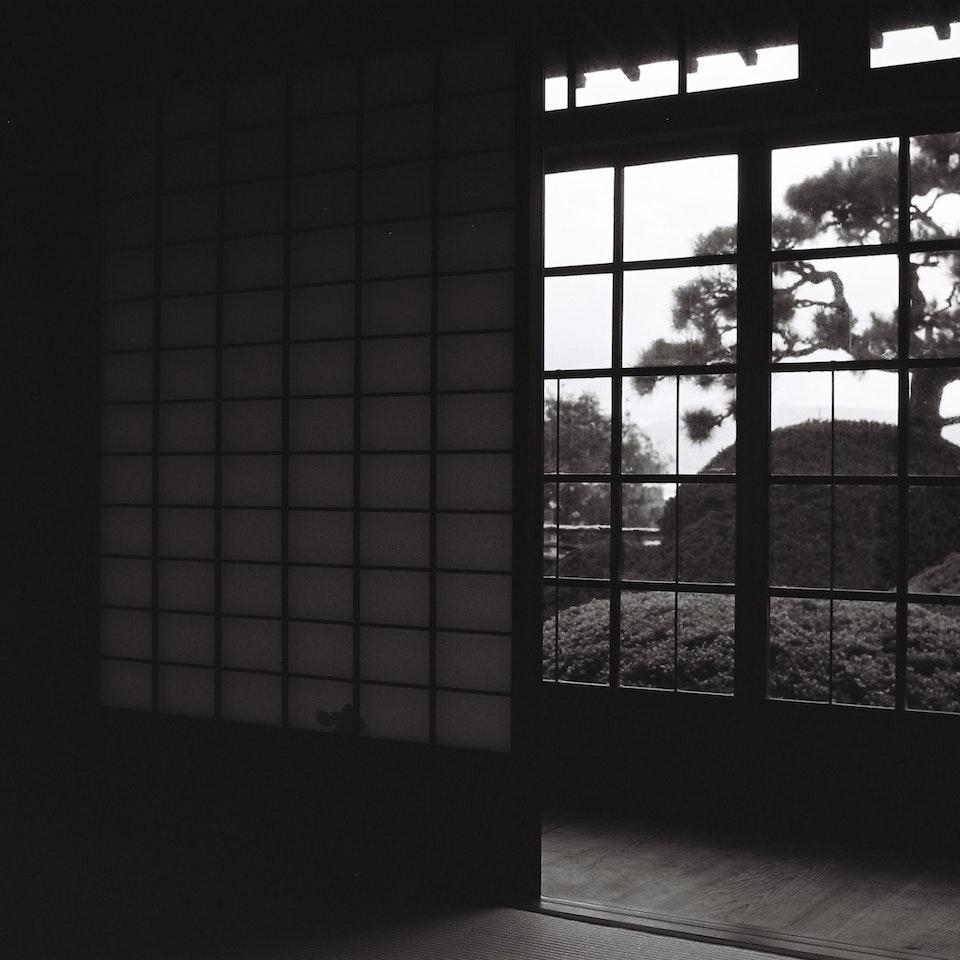 PHOTOGRAPHY sin título (1 de 1)-21