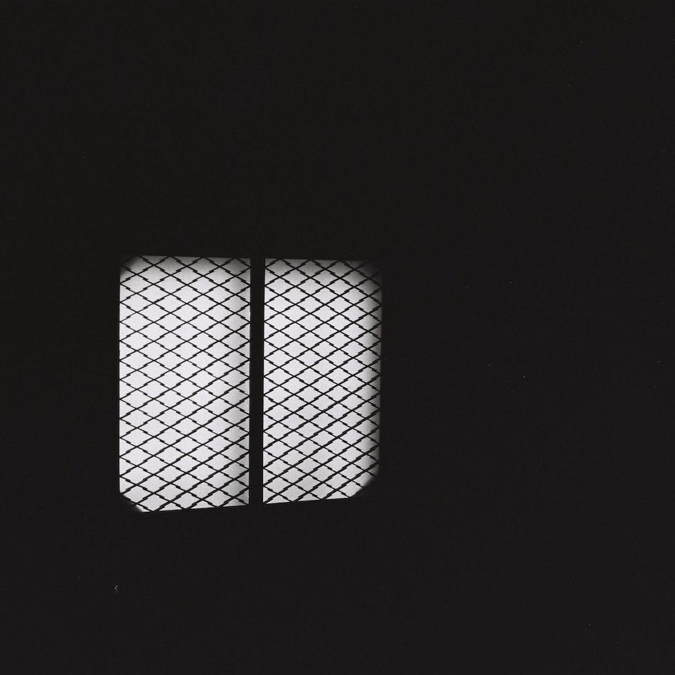 PHOTOGRAPHY sin título (1 de 1)-24