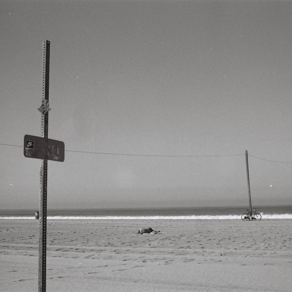 PHOTOGRAPHY sin título (1 de 1)-11