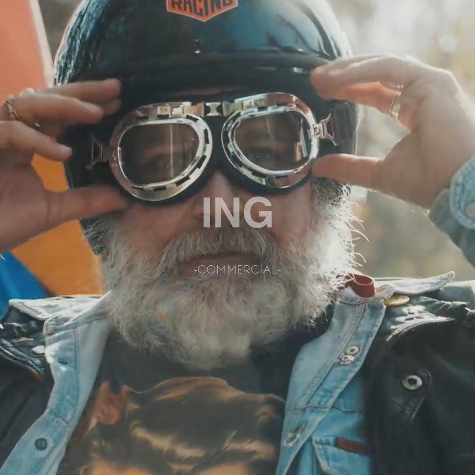 MARCOS MIJAN | FILMMAKER - ING