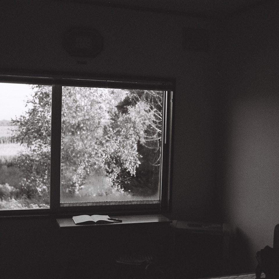 PHOTOGRAPHY sin título (1 de 1)-15