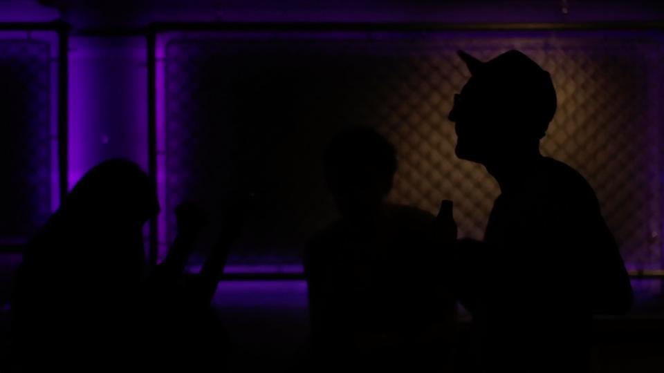 The Bilinda butchers - Asia Tour 屏幕快照 2019-02-09 下午7.37.24