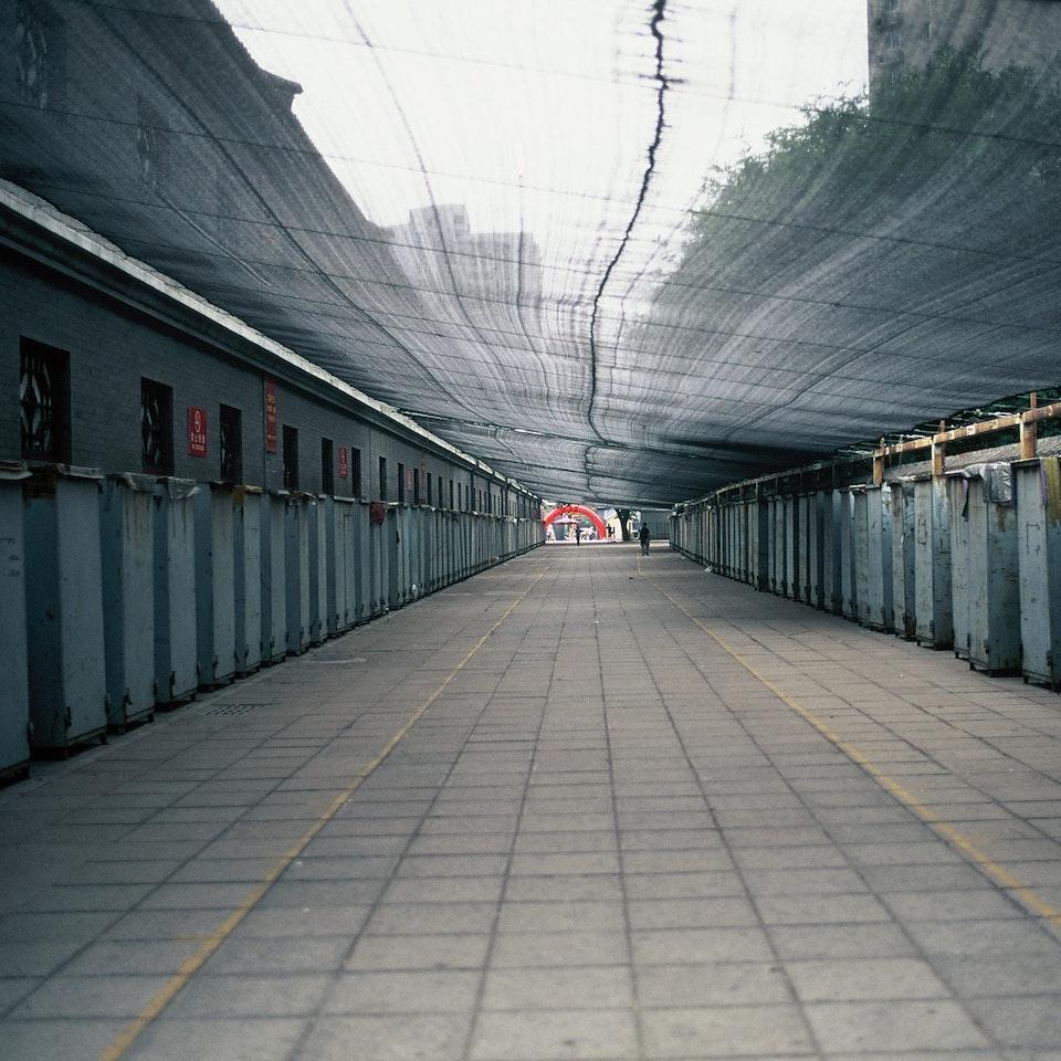 PHOTOGRAPHY sin título (1 de 1)-8