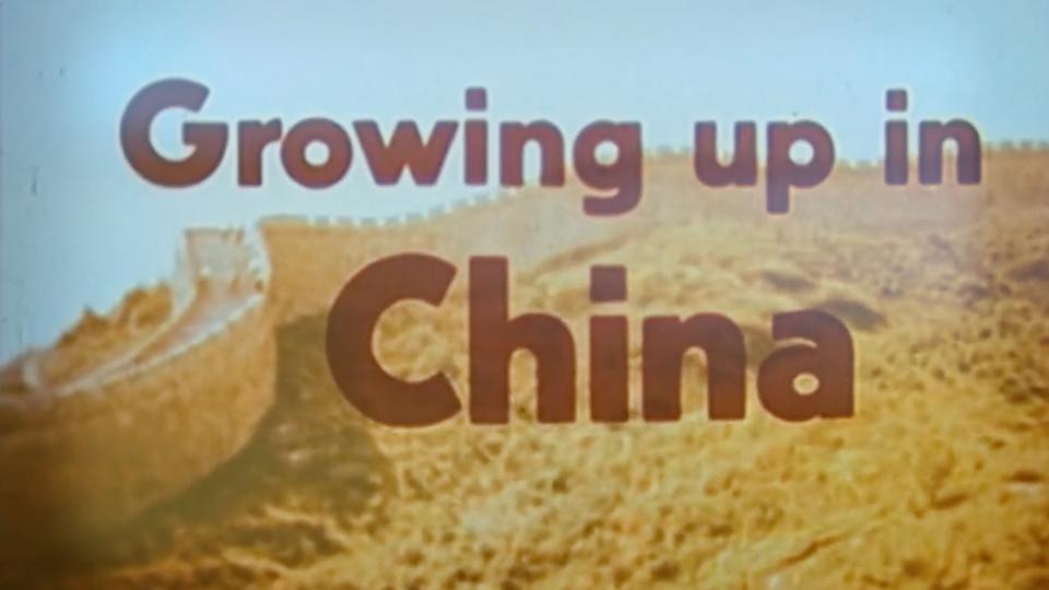 The Bilinda butchers - Asia Tour 屏幕快照 2019-02-09 下午7.34.05