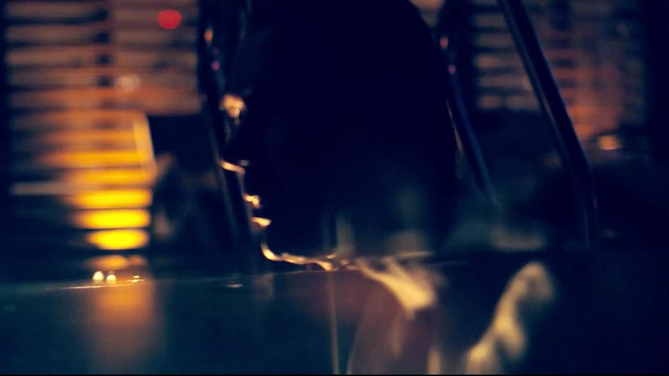 MERCEDES-BENZ AMG 屏幕快照 2019-01-24 下午10.09.01