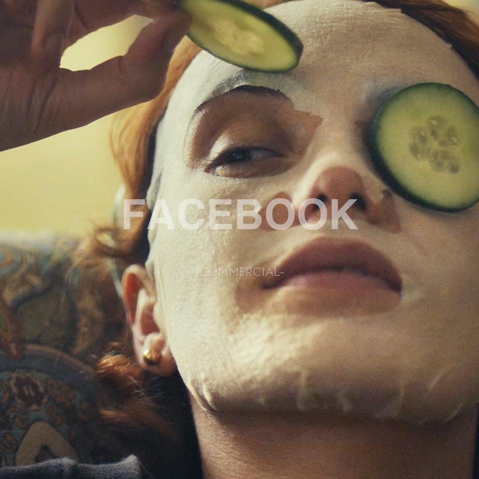 MARCOS MIJAN | FILMMAKER - FACEBOOK