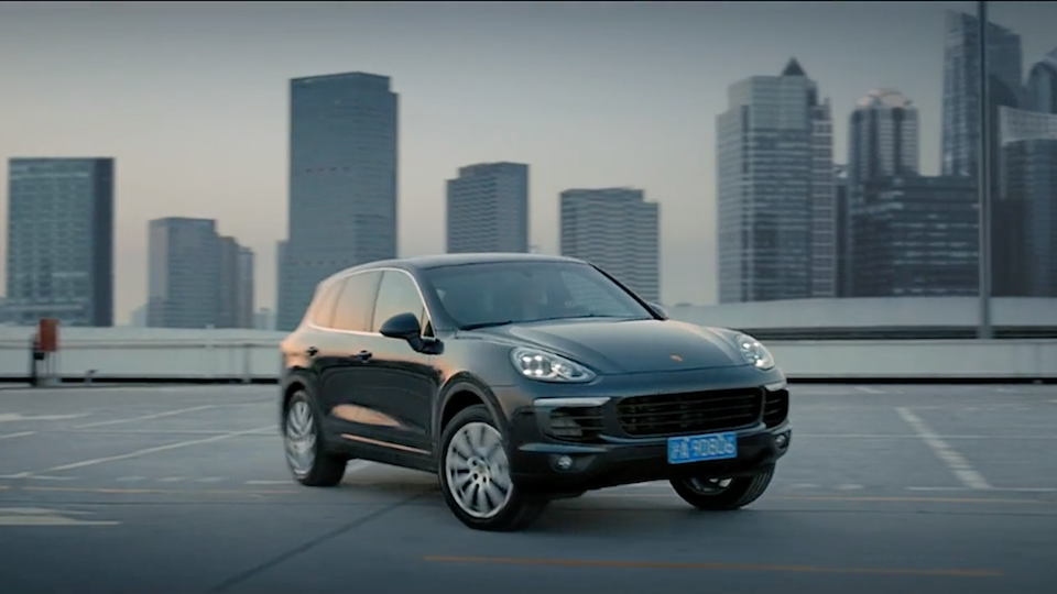 The new Cayenne – Enthusiast Driven 屏幕快照 2019-02-10 下午1.37.18