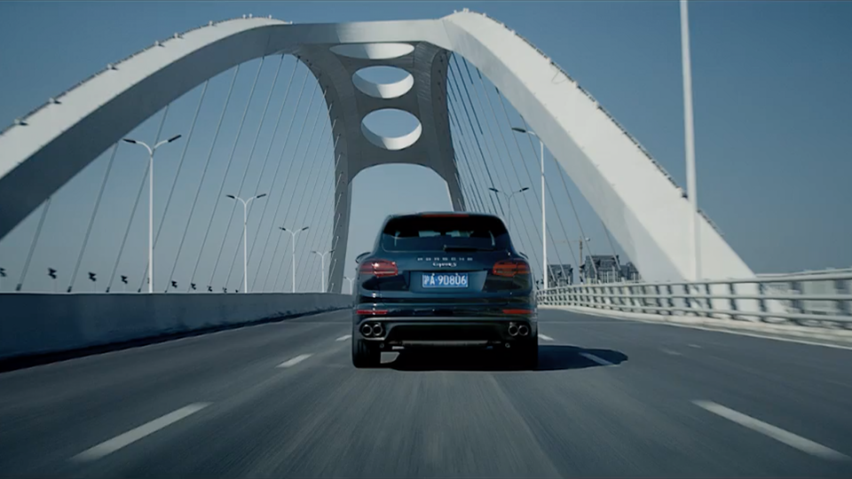 The new Cayenne – Enthusiast Driven 屏幕快照 2019-02-10 下午1.38.34