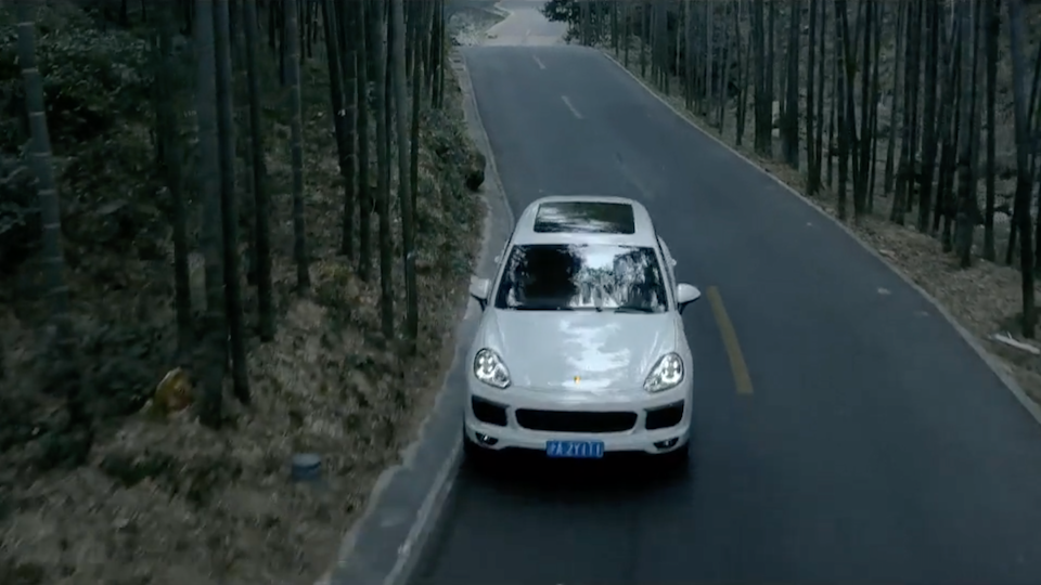 The new Cayenne – Enthusiast Driven 屏幕快照 2019-02-10 下午1.43.19
