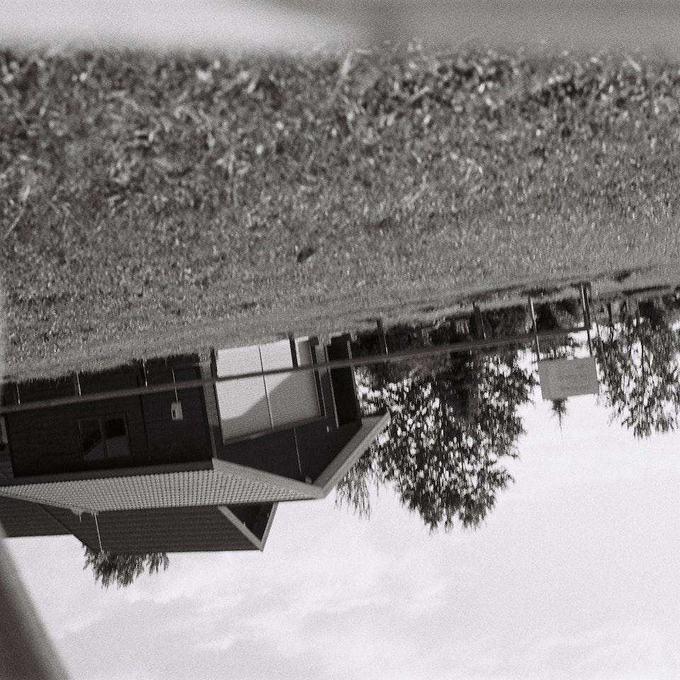 PHOTOGRAPHY sin título (1 de 1)-17