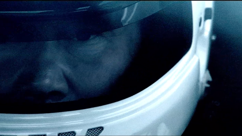 MERCEDES-BENZ AMG 屏幕快照 2019-01-24 下午10.06.19