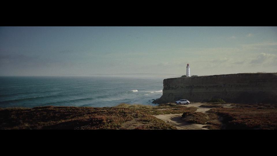 Audi Q3 Sportback 屏幕快照 2019-10-09 下午4.36.48