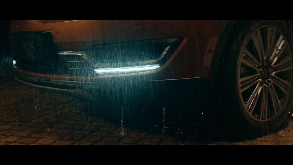 LINCOLN MKX IMG_1003