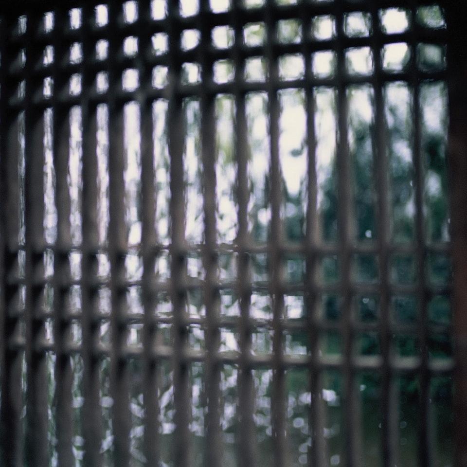 PHOTOGRAPHY sin título (1 de 1)-2
