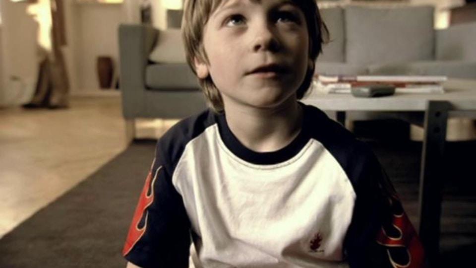 FALCK - Creative Children