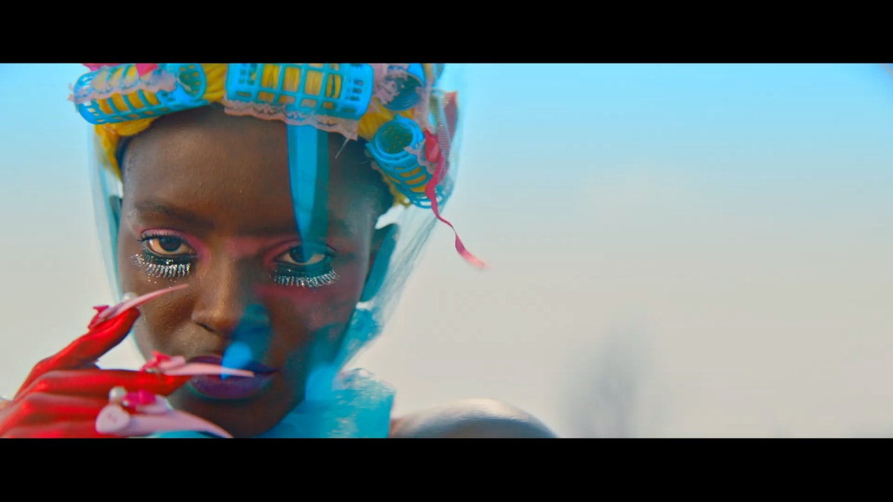 Rick Joaquim Kyle Lewis Toya Delazy - Funani (Official Music Video).00_01_27_15.Still011