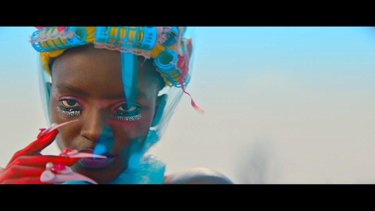 Rick Joaquim Kyle Lewis Toya Delazy - Funani (Official Music Video).00_01_27_15.Still011
