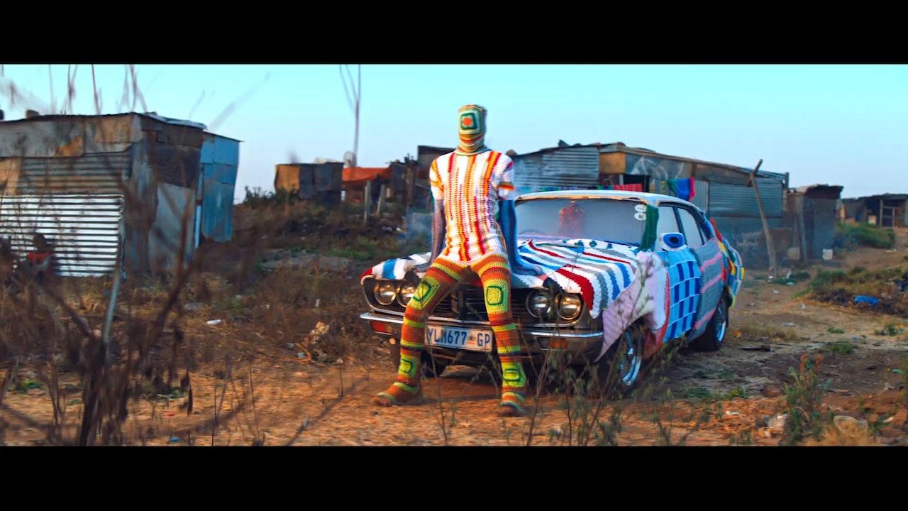 Rick Joaquim Kyle Lewis Toya Delazy - Funani (Official Music Video).00_00_06_23.Still001
