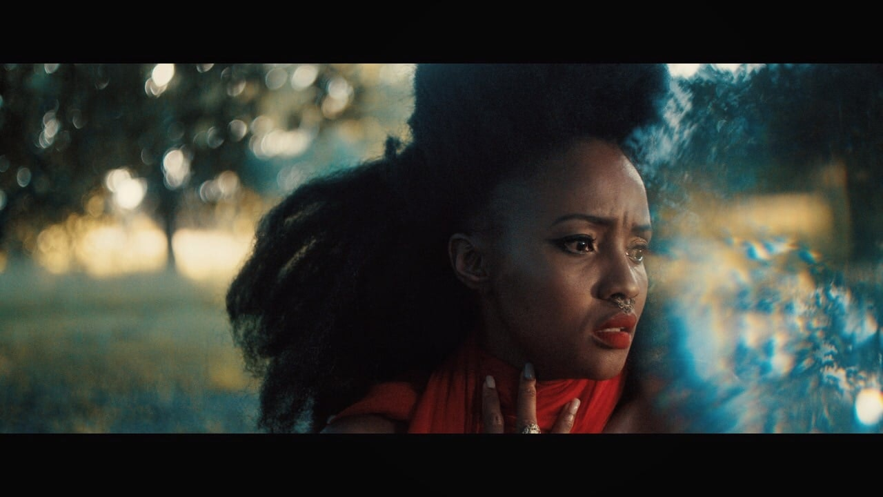 "Nzobella - ""Limitless"" Music Video Promo"
