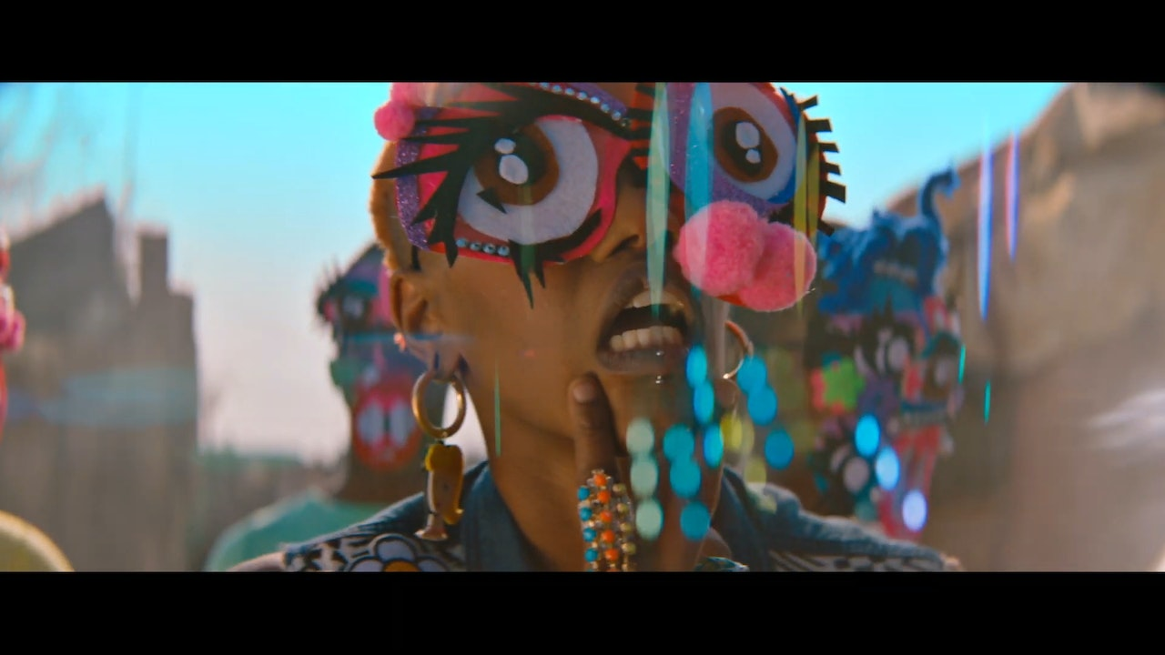 Rick Joaquim Kyle Lewis Toya Delazy - Funani (Official Music Video).00_02_17_00.Still012