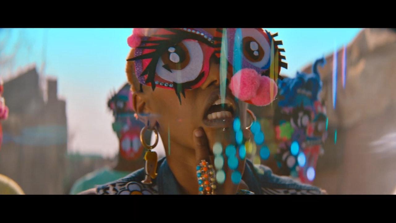 Rick Joaquim Kyle Lewis Toya Delazy - Funani (Official Music Video).00_02_17_00.Still012