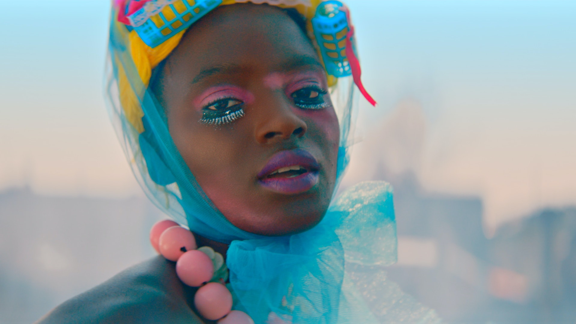 Rick Joaquim | Fashion Cinematography Showreel