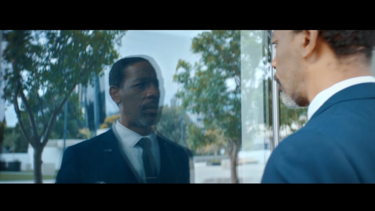 Old Mutual - Credit Guarantee | TV Commercial
