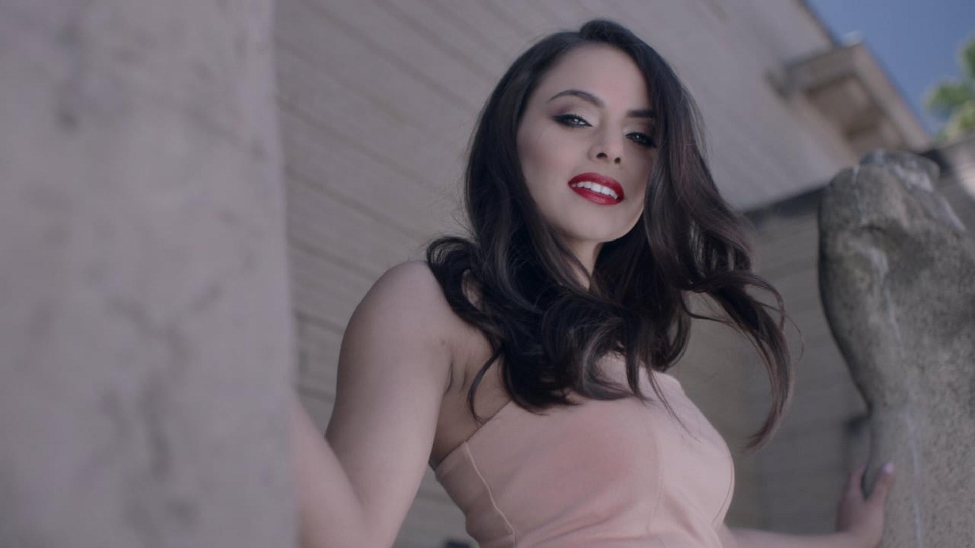 """L'Oréal - """"Infaillible"""" TV Commercial"""