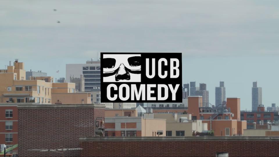 """UCB DIGITAL x BRINKMAN // """"TROLLS"""" WEBSERIES -"""