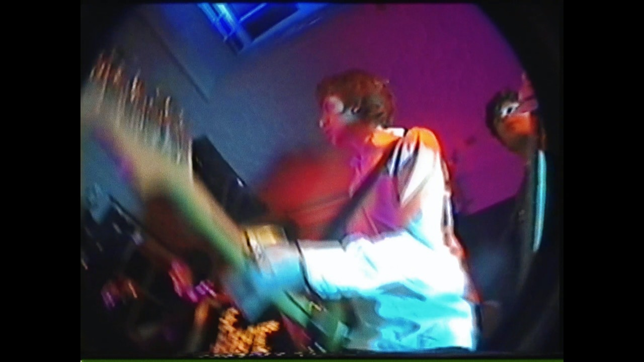 Music Video Cut 10 (colour grade4).00_00_55_08.Still021