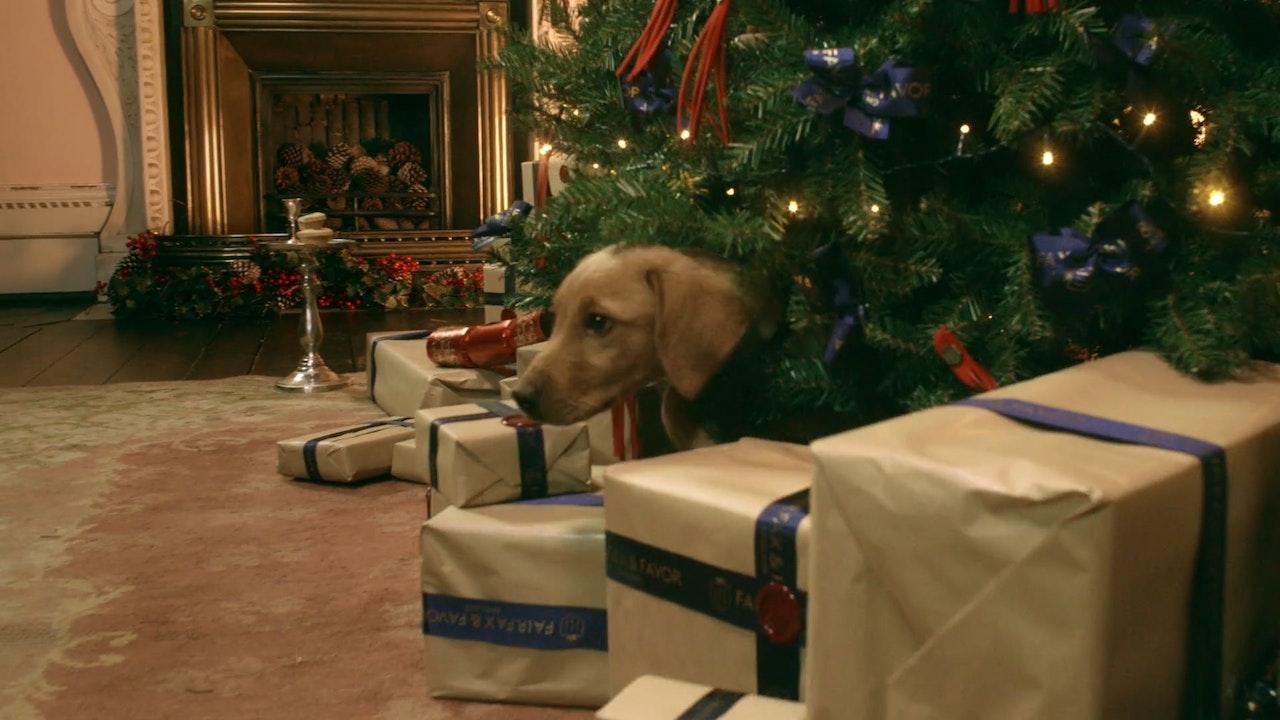 Fairfax and favour christmas ad.00_00_21_01.Still009