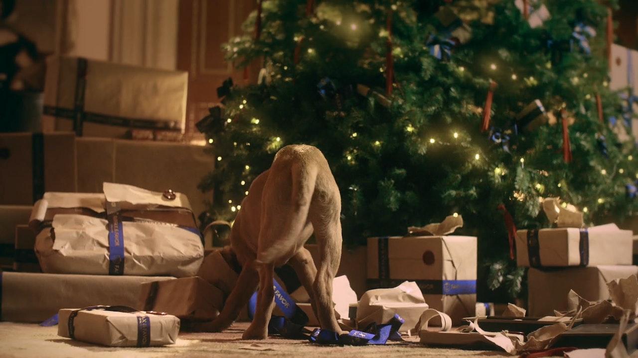 Fairfax and favour christmas ad.00_00_40_11.Still012