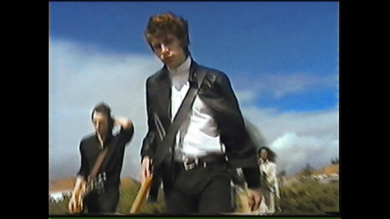 Music Video Cut 10 (colour grade4).00_01_08_04.Still027