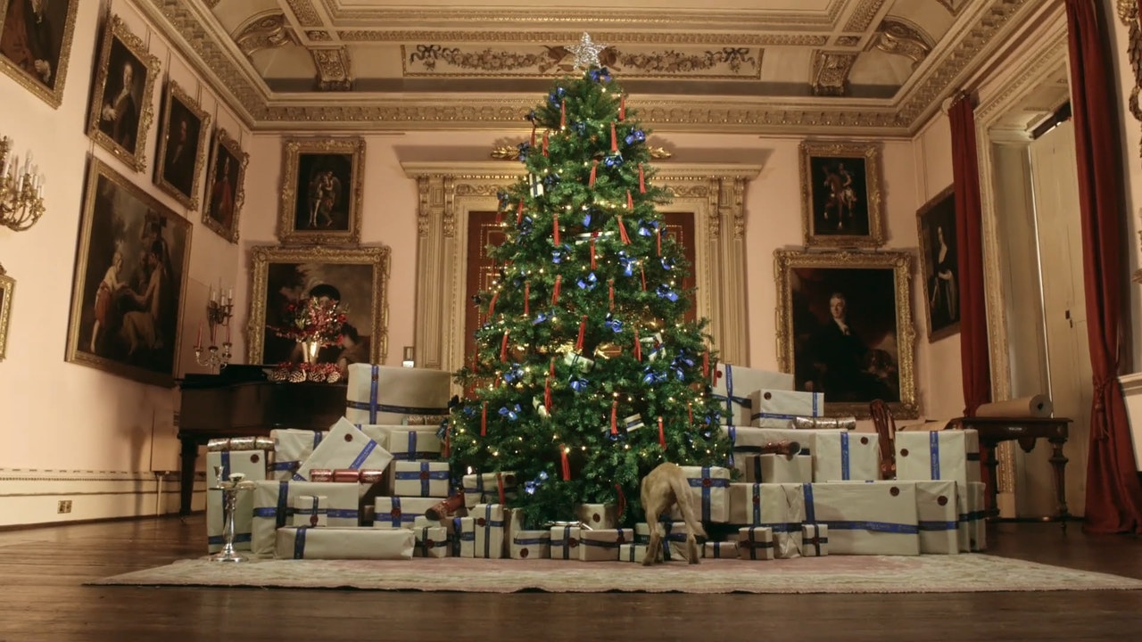 Fairfax and favour christmas ad.00_00_16_21.Still006