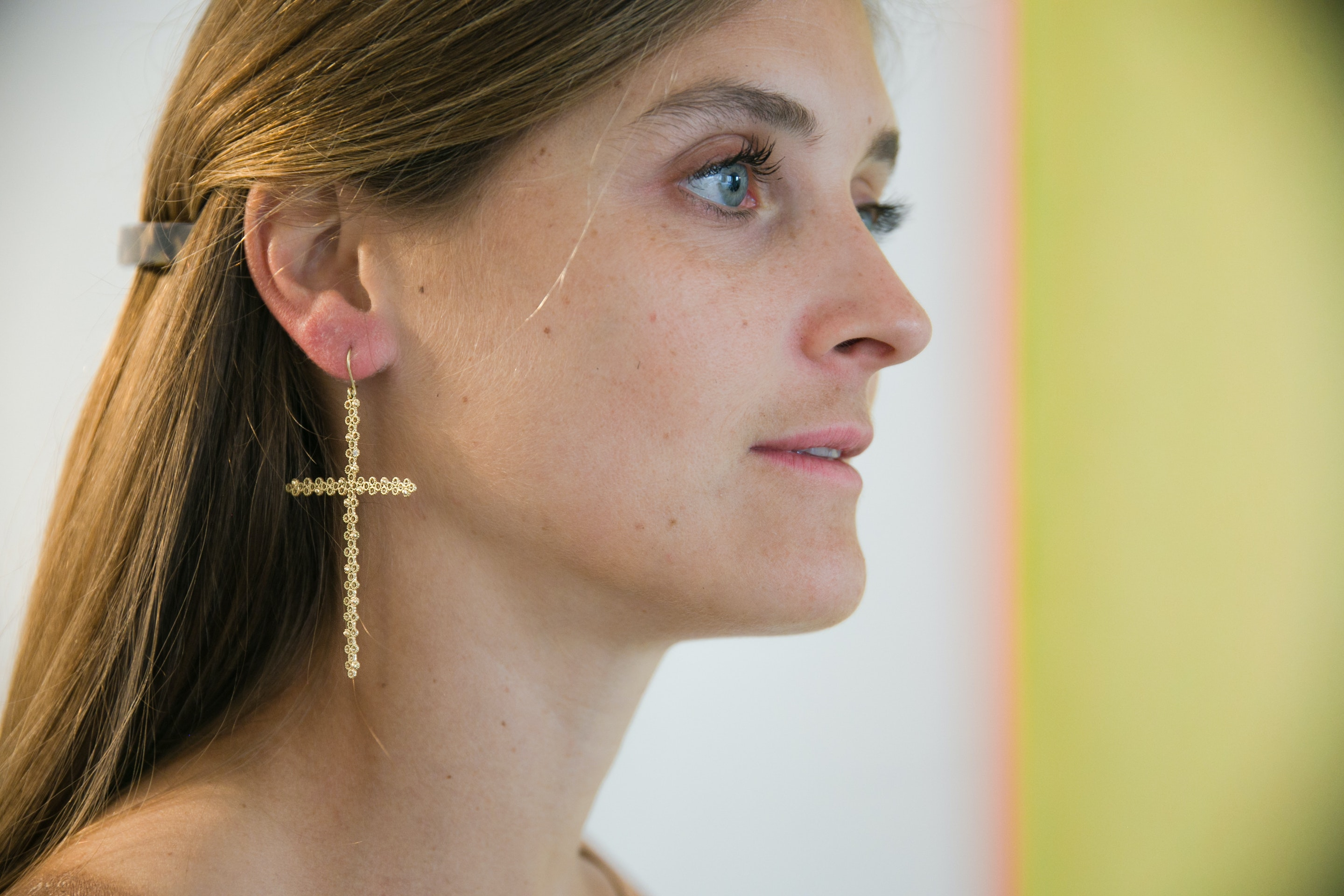 SARAH CLAVELLY - IMG_1490