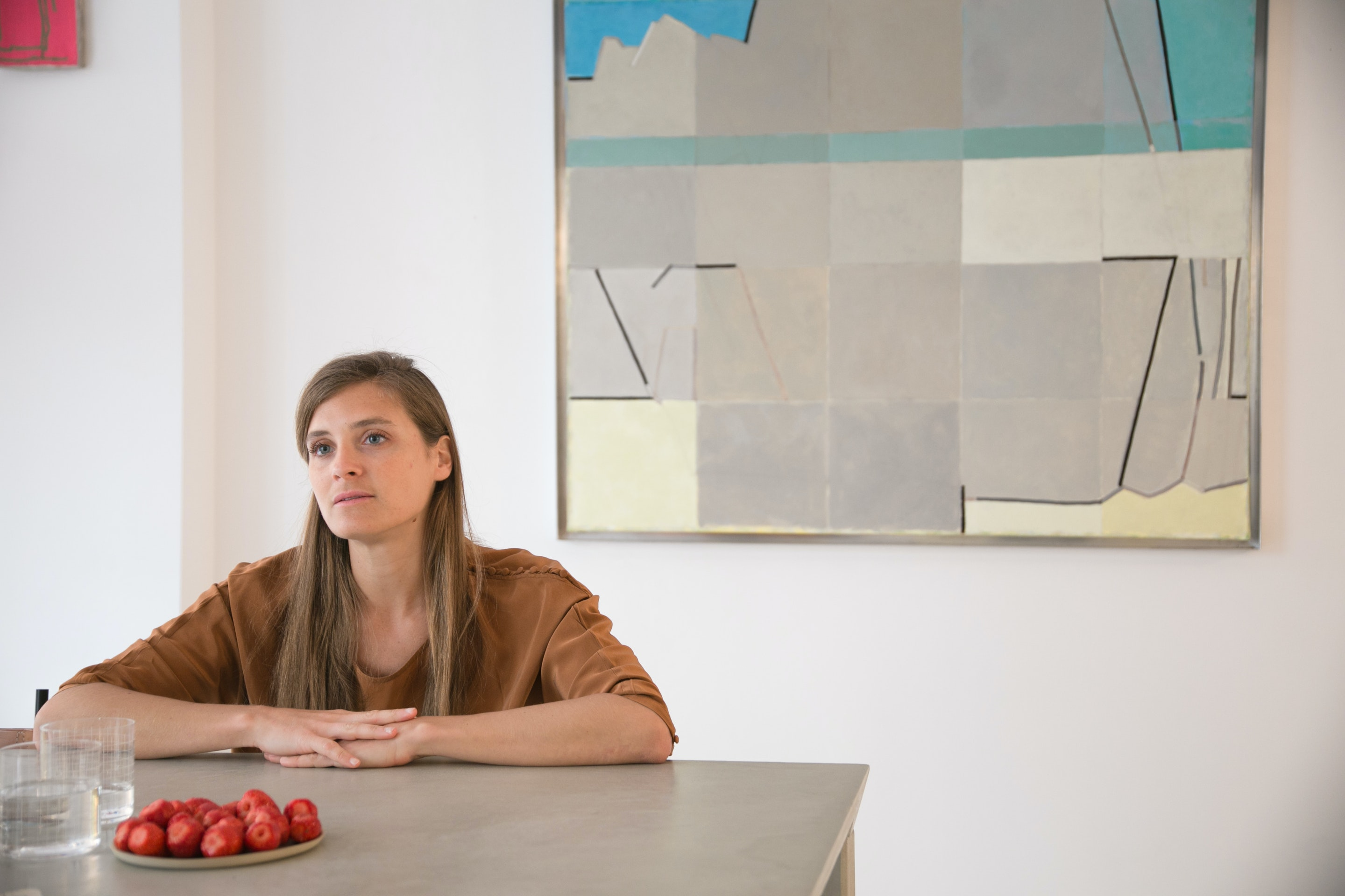 SARAH CLAVELLY - IMG_1318