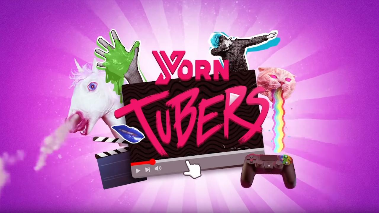 Yorntubers Season 1