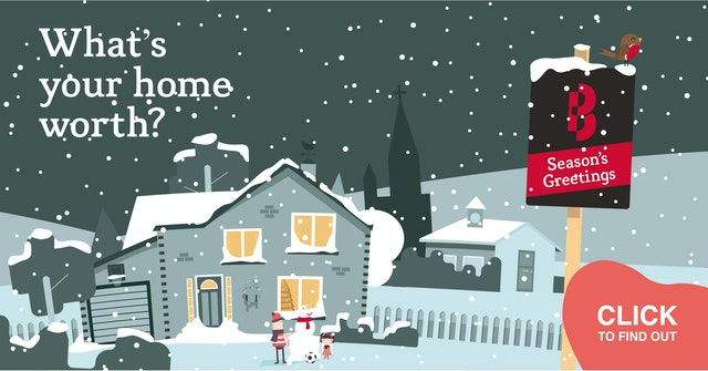 2200_Facebook_&_Twitter_Christmas-01