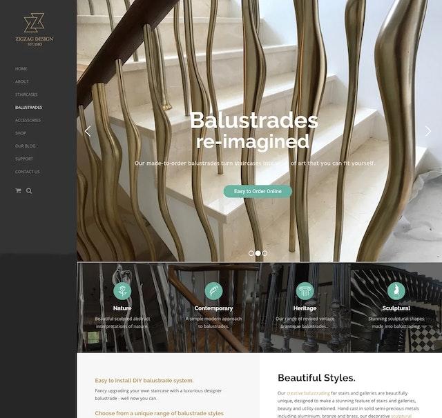 zigzagdesignstudio-web-design
