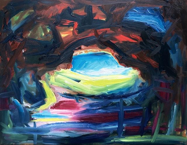 temptest-painting-peter-orange-2020