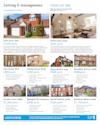 Property Newspaper