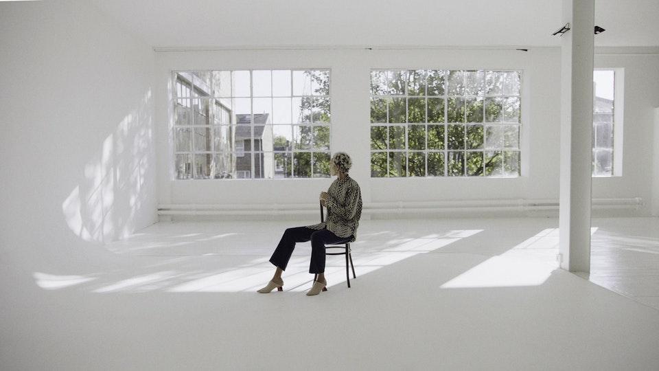 Nicholas Kirkwood | Phoebe-Collings-James