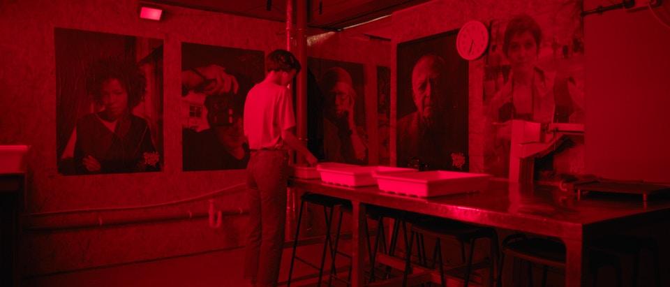 Nicholas Kirkwood | Flora Maclean