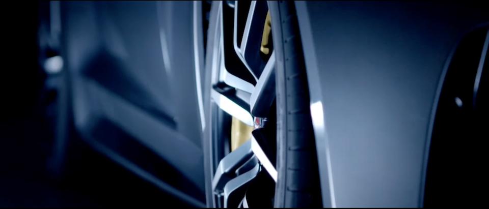 Top Gear | Jaguar - 24hrs to Geneva
