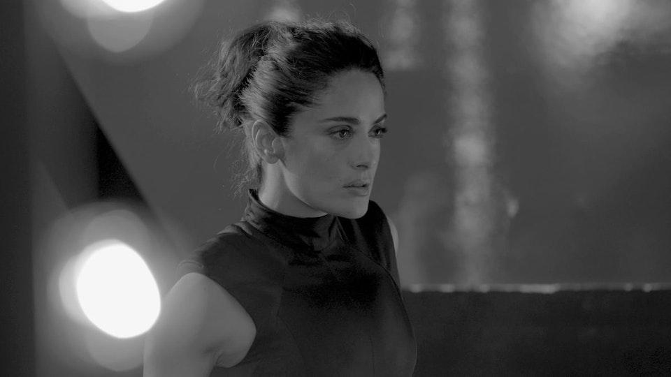NET-A-PORTER | SALMA HAYEK
