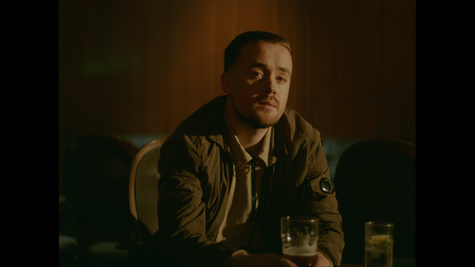 Maverick Sabre | 'Into Hope'