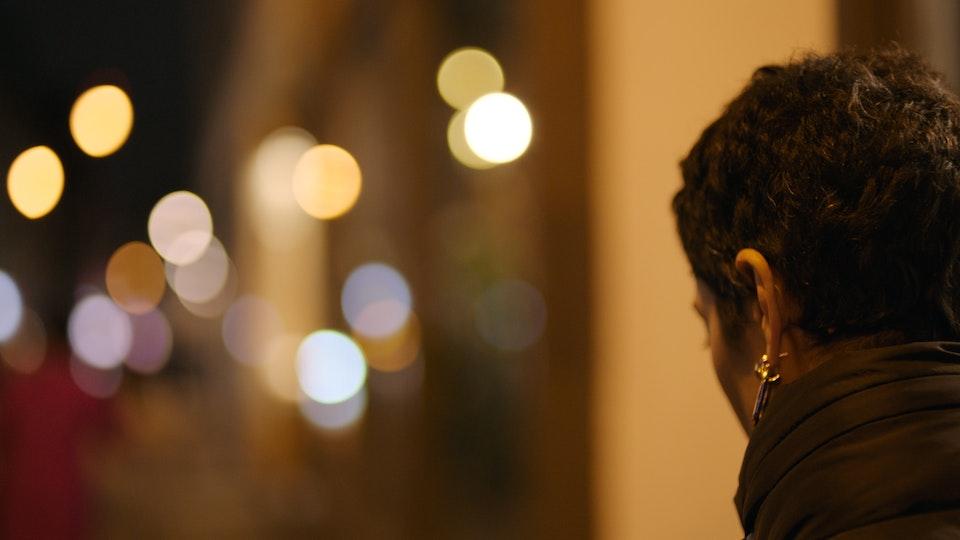 Nicholas Kirkwood | Yasmin Sewell