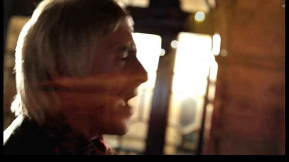 Paul Weller | Wake Up The Nation