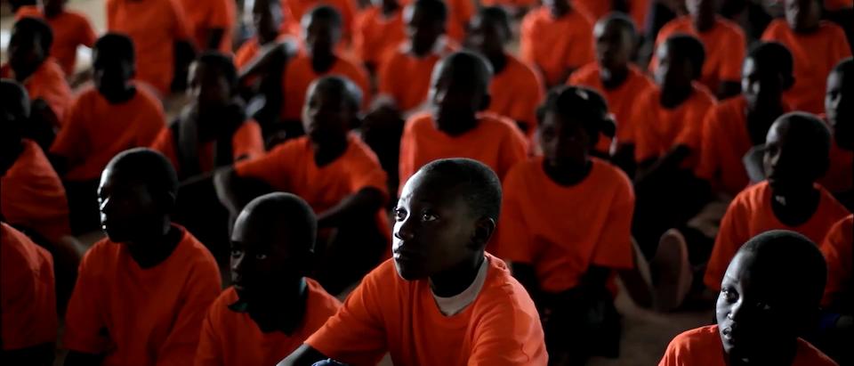 HAITI | IOC